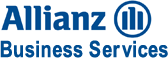 Allianz Business Services logo