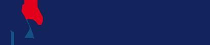 NASES logo