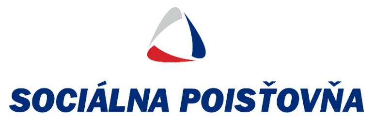 Sociálna poisťovňa logo
