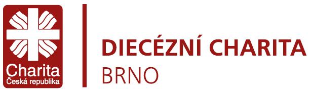 Diecezna_charita_Brno_referencia